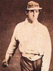erste baseball cap